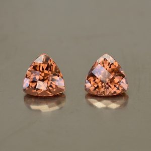 ImperialZircon_ch_trill_pair_6.0mm_2.43cts_zn2555