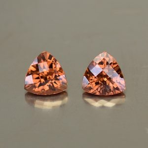 ImperialZircon_ch_trill_pair_6.5mm_2.97cts_zn2551