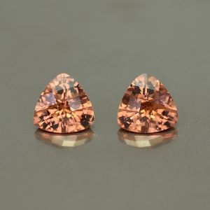 ImperialZircon_ch_trill_pair_7.0mm_3.43cts_zn2583