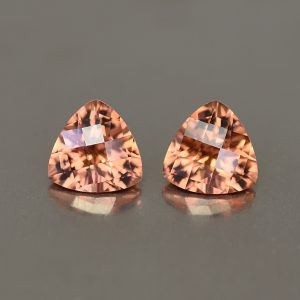 ImperialZircon_ch_trill_pair_7.0mm_3.48cts_zn1061