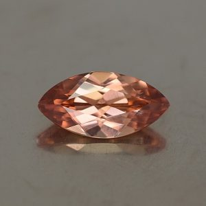 ImperialZircon_marquise_12.0x6.0mm_2.77cts_zn2599