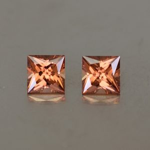 ImperialZircon_princess_pair_5.0mm_1.89cts_zn2603