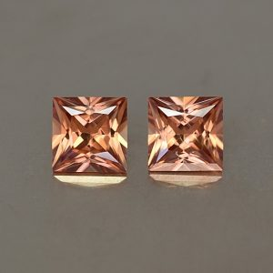 ImperialZircon_princess_pair_6.0mm_2.97cts_zn3402