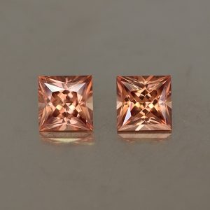 ImperialZircon_princess_pair_6.0mm_3.23cts_zn3403
