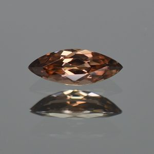 MochaZircon_marquise_11.1x4.3mm_1.36cts_zn2653
