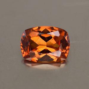 OrangeGrossular_cush_8.7x6.4mm_1.69cts_og165