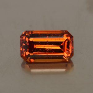 OrangeGrossular_eme_cut_9.1x5.3mm_2.01cts_og120