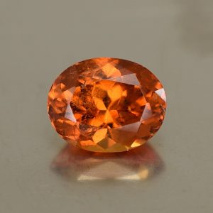 OrangeGrossular_oval_8.1x6.4mm_1.83cts_og112