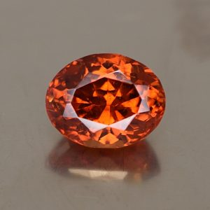 OrangeGrossular_oval_9.2x7.2mm_2.95cts_og140