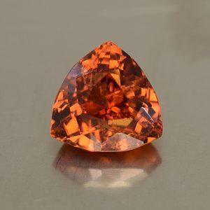OrangeGrossular_trillion_8.0mm_2.30cts_og160
