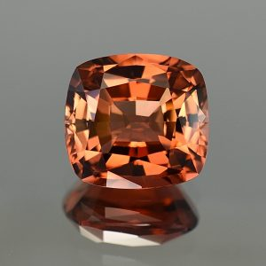 PeachTourmaline_cushion_13.8x12.9mm_11.03cts_H_tm925