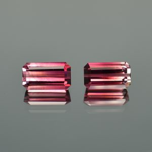 PinkRubellite_eme_cut_pair_14.3x8.1_13.8x7.9mm_12.37cts_N_tm1339