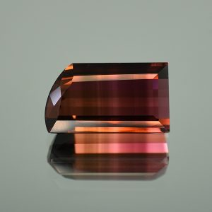 PinkTourmaline_bag_taper_20.3_16.0x11.6mm_20.39cts_N_tm1231