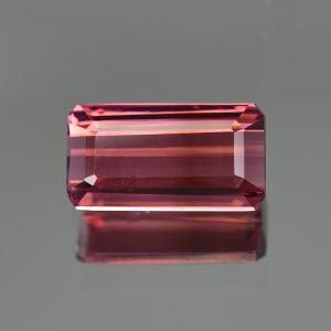 PinkTourmaline_eme_cut_13.1x7.1mm_4.46cts_N_tm1148