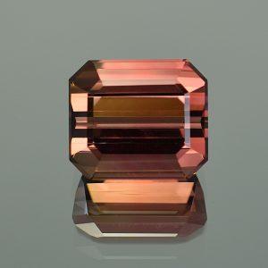 PinkTourmaline_eme_cut_15.2x13.0mm_17.53cts_H_tm485