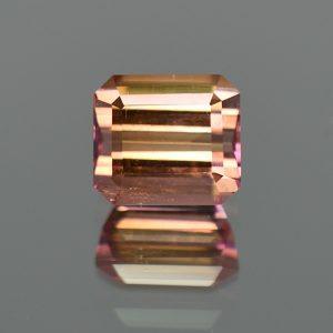 PinkTourmaline_eme_cut_8.4x7.4mm_3.00cts_H_tm365