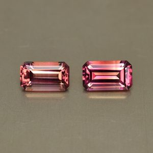 PinkTourmaline_eme_cut_pair_10.0x6.0mm_4.53cts_N_tm679