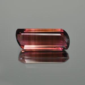 PinkTourmaline_lozenge_24.3x9.5mm_15.94cts_N_tm1098