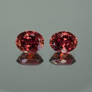 PinkTourmaline_oval_pair_13.3_6x10.3_6_12.90cts_N_tm566