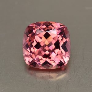 PinkTourmaline_sq_cush_11.3mm_6.11cts_tm936