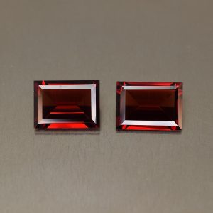 RedGarnet_baguette_pair_11.0x8.0mm_6.98cts_rg196