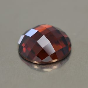 RedOrangeZircon_round_rose_cut_10.5mm_5.56cts_N_a_zn1385