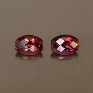 Rhodolite_ch_barrel_pair_7.0x5.0mm_2.23cts_rh215