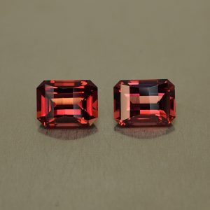 Rhodolite_opp_bar_eme_cut_pair_8.0x6.0mm_4.02cts_rh214