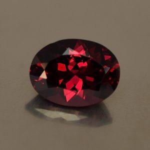 Rhodolite_oval_11.5x8.6mm_4.54cts_rh289