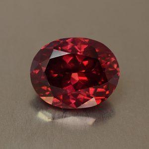 Rhodolite_oval_13.0x10.4mm_7.96cts_rh108