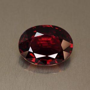 Rhodolite_oval_14.0x10.5mm_8.21cts_rh163