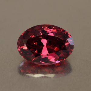 Rhodolite_oval_14.8x12.7mm_11.46cts_rh144