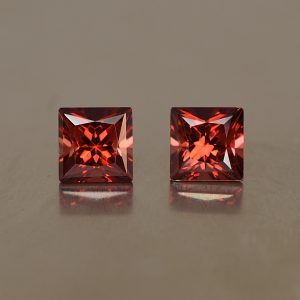 RoseMalaya_princess_pair_5.0mm_1.76cts_rm157