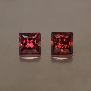 RoseMalaya_princess_pair_5.9mm_2.80cts_rm159
