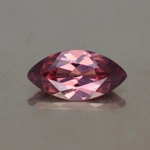 RoseZircon_marquise_12.0x6.1mm_2.39cts_zn1186