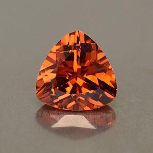 Spessartite_trillion_6.0mm_1.09cts_sg128