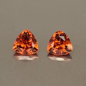 Spessartite_trillion_pair_5.6mm_1.59cts_sg121