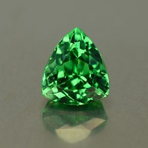 Tsavorite_drop_trill_6.3x5.5mm_1.08cts_ts339