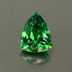 Tsavorite_drop_trill_7.0x5.5mm_1.15cts_ts236