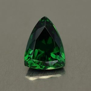Tsavorite_drop_trill_7.8x6.0mm_1.27cts_ts330