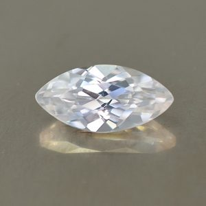 WhiteZircon_marquise_10.4x5.1mm_1.78cts_zn2744