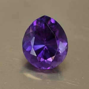 Amethyst_pearshape_11.1x9.5mm_3.53cts_am104