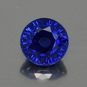 BlueSapphire_round_4.3mm_0.51cts_H_sa472