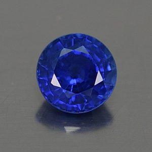 BlueSapphire_round_4.6mm_0.55cts_H_sa473