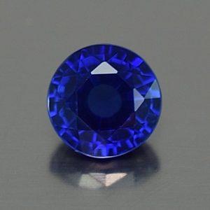 BlueSapphire_round_4.7mm_0.60cts_H_sa474
