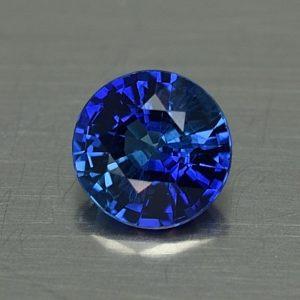 BlueSapphire_round_4.8mm_0.55cts_H_sa448