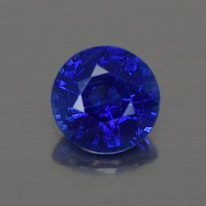 BlueSapphire_round_5.1mm_0.67cts_H_sa449