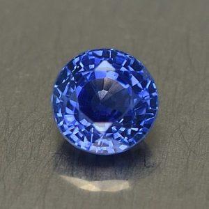BlueSapphire_round_5.1mm_0.87cts_sa453