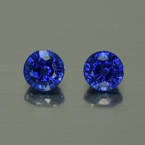 BlueSapphire_round_pair_3.8mm_0.70cts_H_sa458