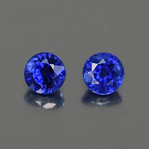 BlueSapphire_round_pair_4.0mm_0.78cts_H_sa460